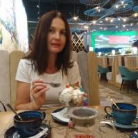 Александра, Россия, Барнаул, 42 года
