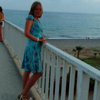 Татьяна, Россия, Нижний Новгород, 44 года