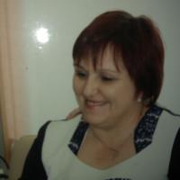 Ирина, Россия, каневской район, 56 лет