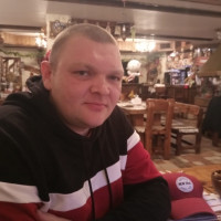 Константин, Россия, Анапа, 39 лет