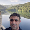 Ильгар, Азербайджан, Гянджа, 36 лет