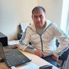 Daniyarov Sayfulla, Узбекистан, Самарканд, 42 года