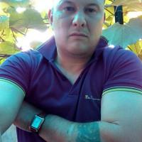 Анатолий, Россия, Тула, 43 года