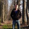 Юрий, 43, Россия, Москва