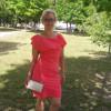 Наталья, Беларусь, Рогачёв, 42 года