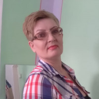 ЛОРА, Россия, Каневская, 57 лет