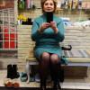 Галина, Россия, Санкт-Петербург, 54