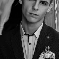 Ivan, Россия, Электрогорск, 23 года