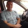 Владимир, 34, Россия, Углич