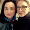 Татьяна, Санкт-Петербург, м. Пионерская, 55