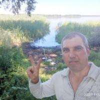 Денис, Россия, Рошаль, 40 лет