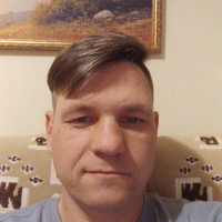 Дмитрий, Россия, Калуга, 44 года