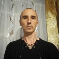 Владимира, Россия, Белгород, 40 лет