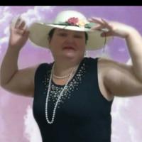 Наталья, Россия, Абинск, 56 лет