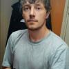 Андрей, 38, Россия, Санкт-Петербург