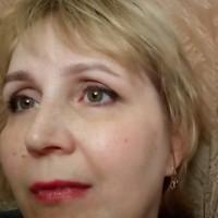 Ольга, Россия, Санкт-Петербург, 53 года