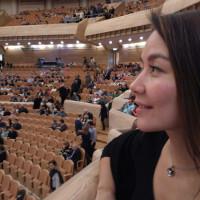 Алия, Россия, Москва, 32 года