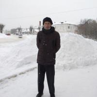 Роман, Россия, Муром, 45 лет