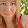 Анна, 39, Россия, Санкт-Петербург