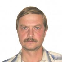 михаил, Россия, Бронницы, 43 года