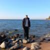 Александр, 40, Россия, Санкт-Петербург