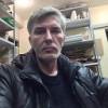 Дмитрий Требухин, 53, Россия, Москва