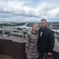 Сергей, Россия, Тверь, 39 лет