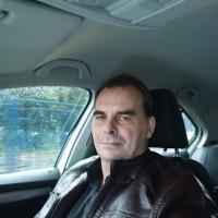 Владимир, Россия, Королёв, 48 лет
