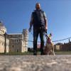 Boris, Италия, Милан, 54 года