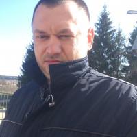 Александр, Россия, Людиново, 39 лет