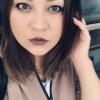 Юлия, Россия, Стерлитамак, 27 лет