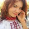 Леся, Украина, Харьков, 42 года