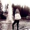 Наташа, Россия, Санкт-Петербург, 37