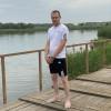 Александр, 43, Россия, Москва