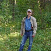Александр, Россия, Москва, 60 лет