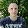 Ruslan, Россия, Нижний Новгород, 44