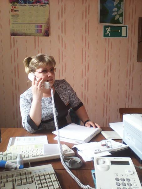 Ольга, Россия, Демянск, 39 лет, 1 ребенок. Познакомлюсь с мужчиной для дружбы и общения.