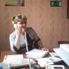 Ольга, Россия, Демянск, 39