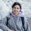Наталья, Москва, м. Планерная, 42