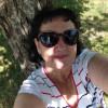 Татьяна, Россия, Ярославль. Фотография 1164313