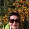 Татьяна, Россия, Ярославль. Фотография 1164314