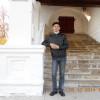 Виталий, Казахстан, Нур-Султан. Фотография 1164349