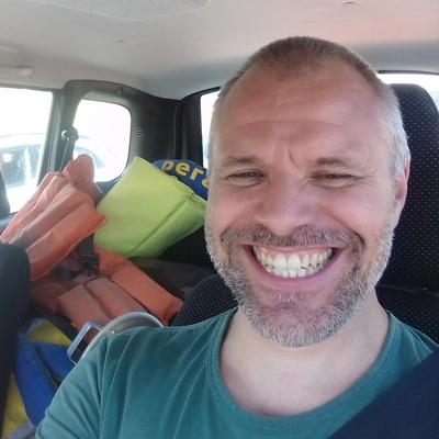 Дмитрий Родатургеневых, Россия, Кинель, 48 лет, 1 ребенок. Хочу найти Темпераментную не крупную женщину, рост 162-173, вес 48-60, 40-41 год, желательно рак или скорпион,