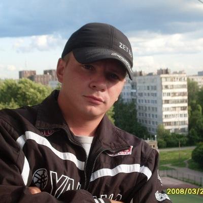 Дмитрий Логинов, Россия, Санкт-Петербург, 43 года. Хочу найти Верную