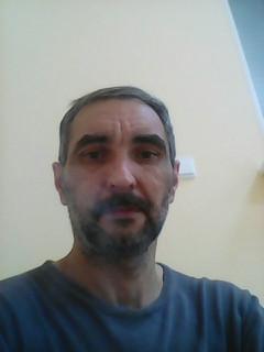 Руслан, Россия, Москва, 48 лет, 2 ребенка. Познакомлюсь с женщиной для дружбы и общения. хочу познокомиться с пышными пожилыми женщинами