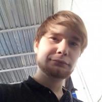 Дмитрий, Россия, Кинешма, 29 лет