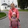 Татьяна Шульгина, Беларусь, Витебск, 71 год