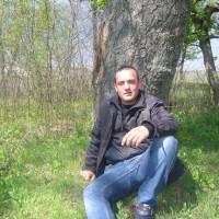 Сергей, Россия, Тверь, 35 лет