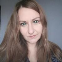 Татьяна, Россия, КРАСНОДАРСКИЙ КРАЙ, 39 лет