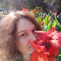Наталья, Россия, Егорьевск, 37 лет